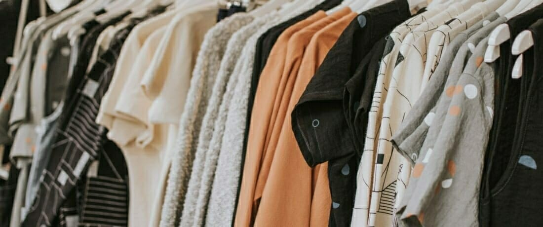 Fast Fashion is an Ecofeminist Issue
