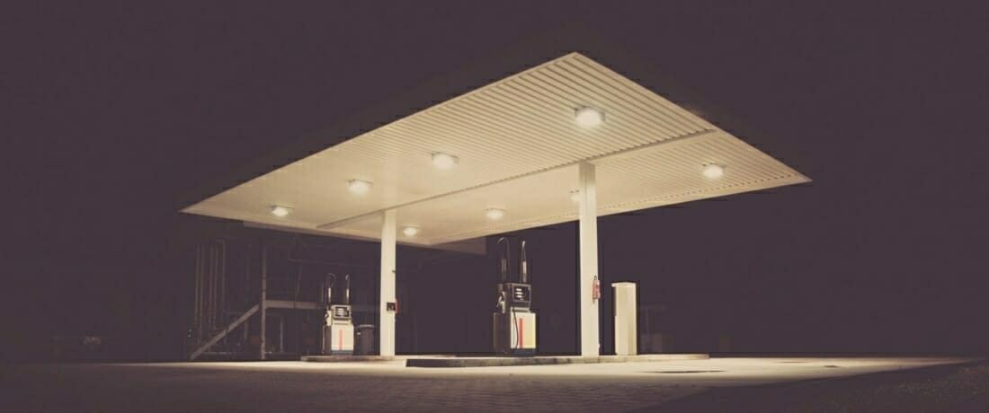 Exxon Defeated: Fraudsters Cannot Hide Behind the First Amendment