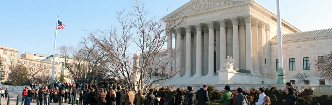 Reactions to Kiobel @ SCOTUS #4: Faith in the Rule of Law