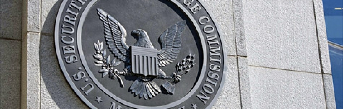 SEC Adopts Rules Ending Secret Oil Payments