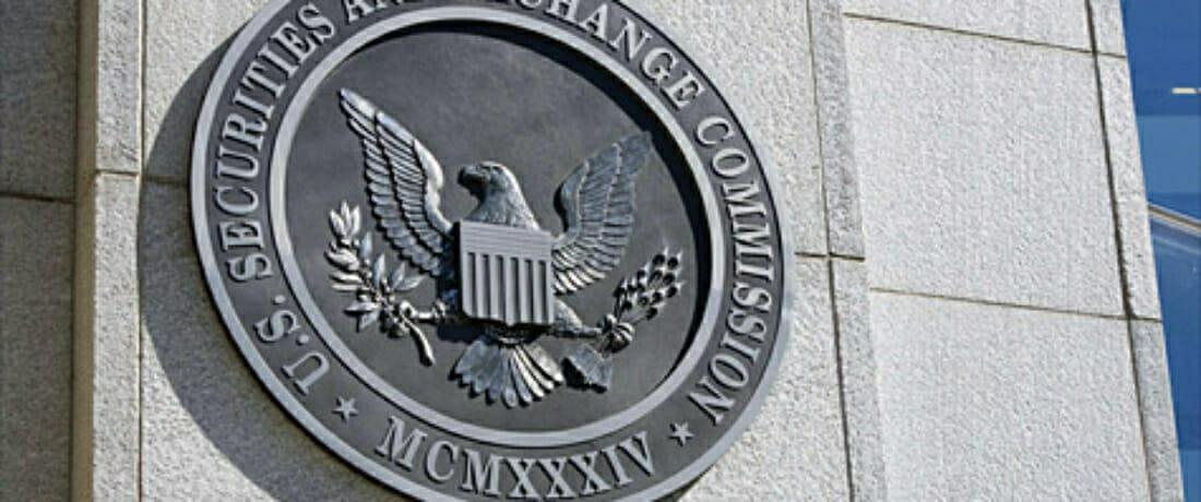 SEC Adopts Rules Ending Secret Oil Payments