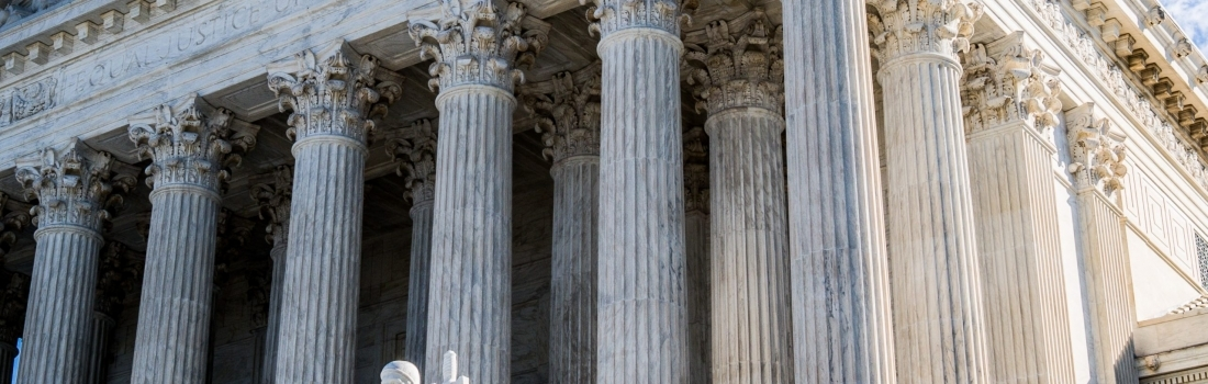 Chevron's Illegal Payments to Witnesses Should Prompt Supreme Court to Reconsider Case