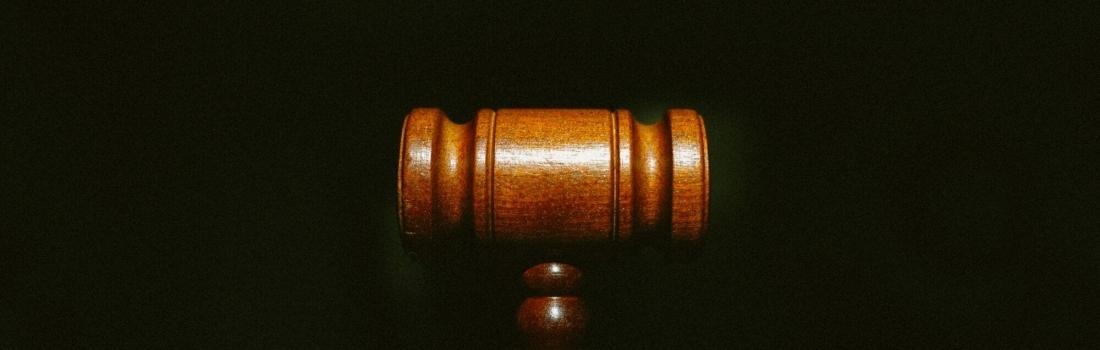 The U.S. Supreme Court is broken. Here's how to fix it.