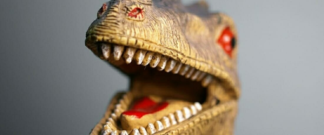 Jurassic World and the Truth Behind Corporations Who Put Profit Over People (and Dinosaurs)