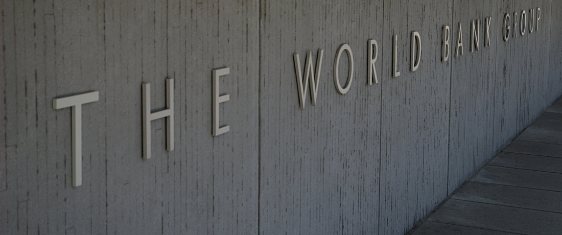 Federal Appeals Court Hears Challenge to World Bank Group Immunity