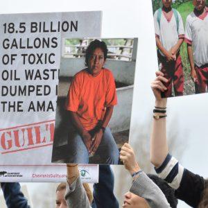 chevronprotesters.jpg