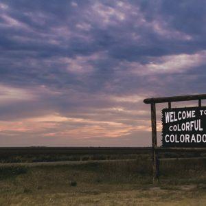 Colorado Climate Case Blog Post