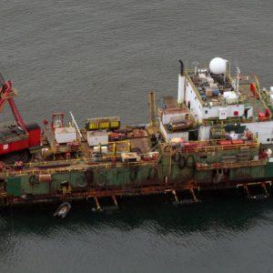 chevron-offshore.jpg