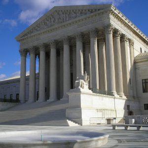 Supreme-Court-public-domain-photo.jpg
