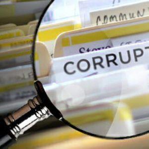 corruption-photo_by_free_press_cc-by-nc-sa.jpg