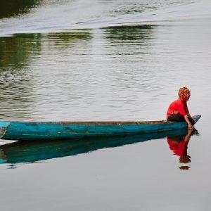 mekong_cambodia.jpg