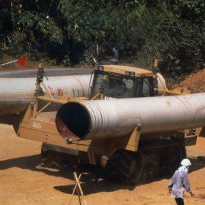 pipeline-construction.jpg