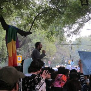 india-gay-rights-protest.jpg