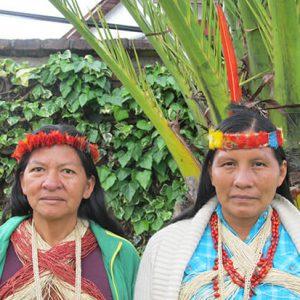 indigenous_day_webready.jpg