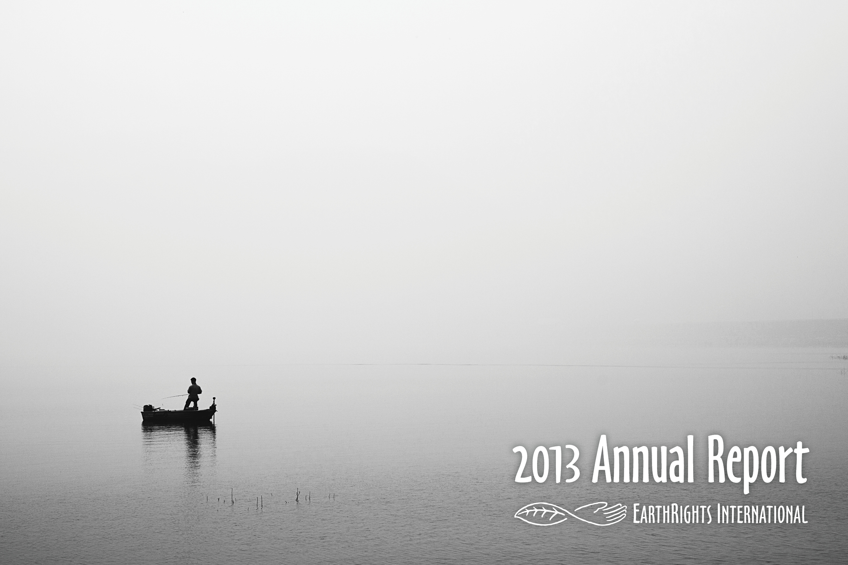 2013-annual-report-cover.jpg