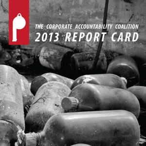2013-cac-report-card-cover.png