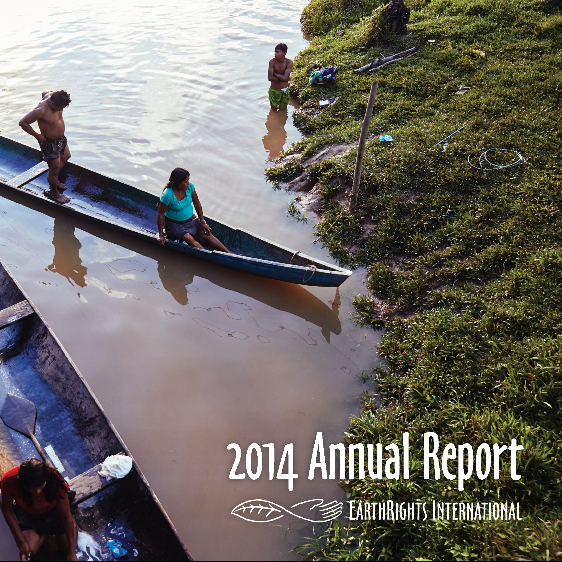 2014-annual-report-cover.jpg