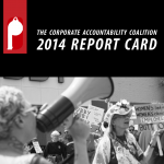 2014_cac_report_card-digital-cover.png