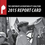 2015_cac_report_card_cover.jpg