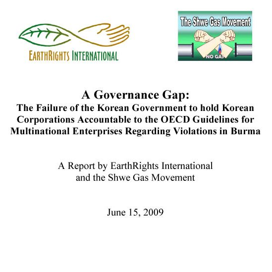 A-Governance-Gap-Report-1 copy.jpg