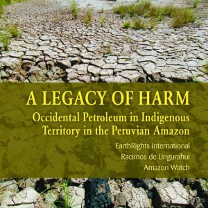 A-Legacy-of-Harm-cover.jpg