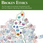 Broken-Ethics-Cover.jpg