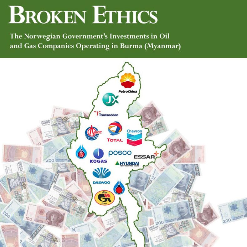 Broken-Ethics-Cover.jpg
