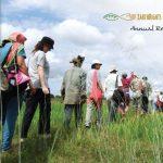 ERI-Annual-Report-2008.jpg