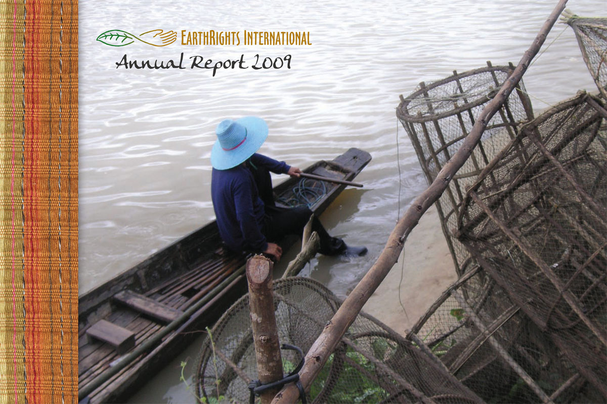 ERI-Annual-Report-2009.jpg