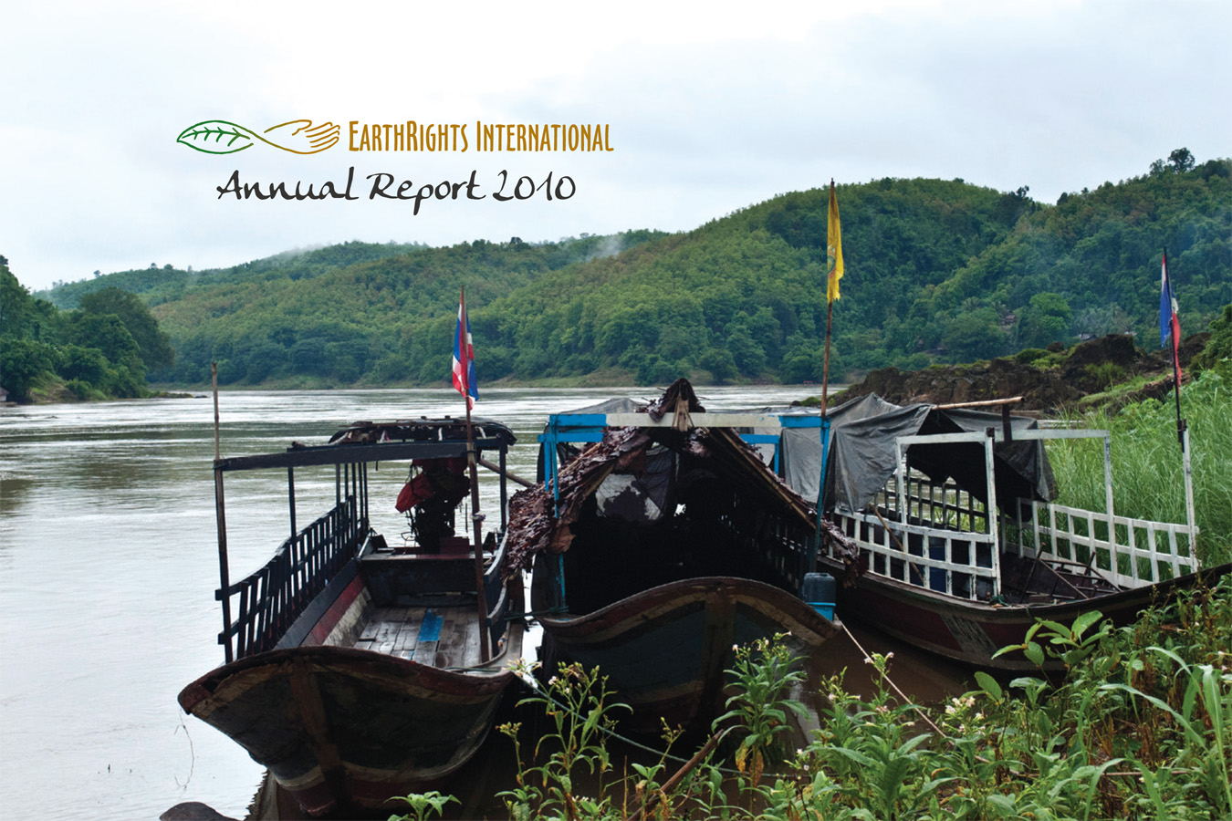 ERI-Annual-Report-2010-cover.jpg
