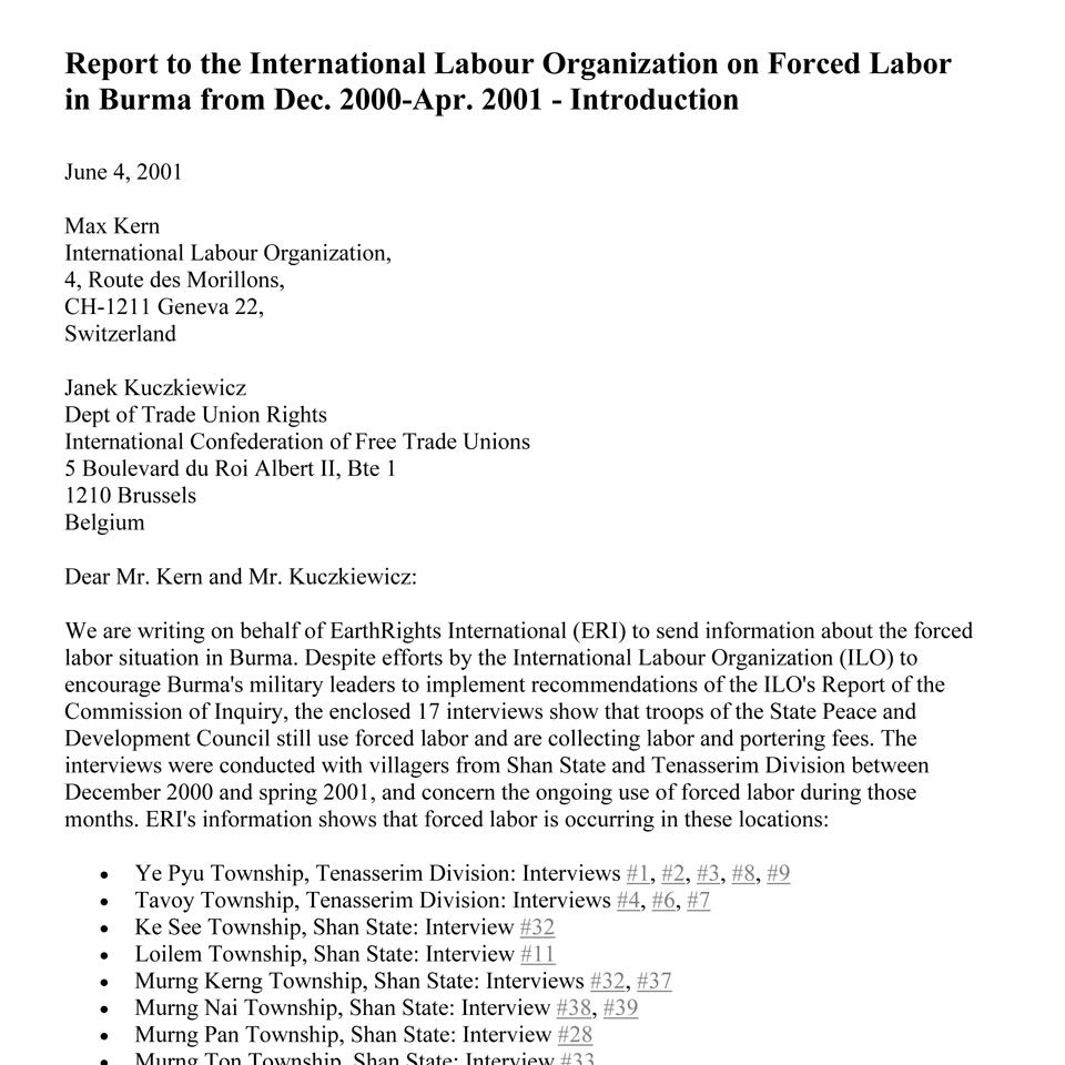 ILO-Report-on-Forced-Labor-in-Burma.jpg