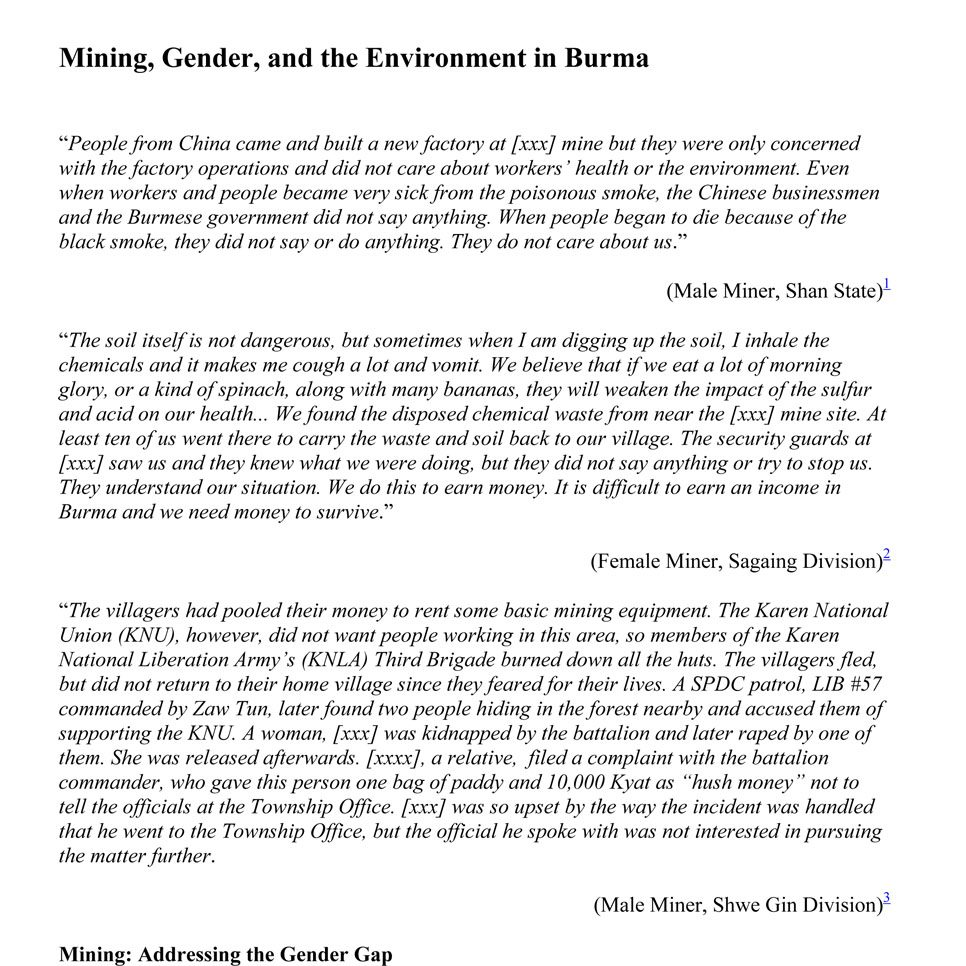Mining-Gender-and-Environment.jpg