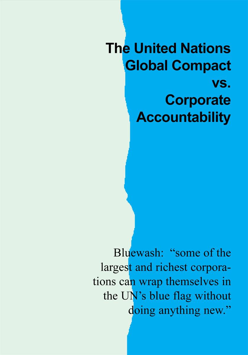 UN-Compact.jpg