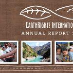 annual-report-2005.jpg