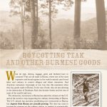 boycotting-teak-and-other-burmese-goods.jpg