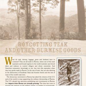 boycotting-teak-and-other-burmese-goods.jpg