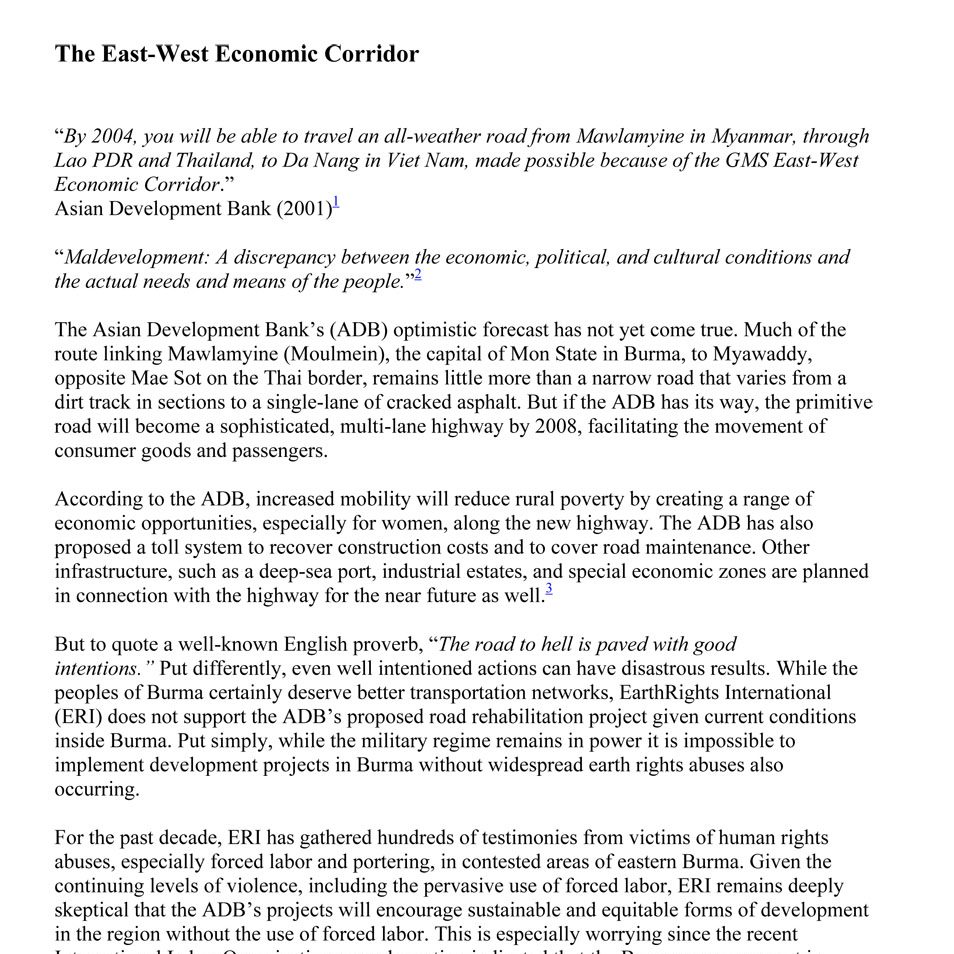 east-west-economic-corridor.jpg
