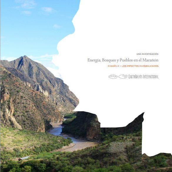 energia_bosques_y_pueblos_en_el_maranon.jpg
