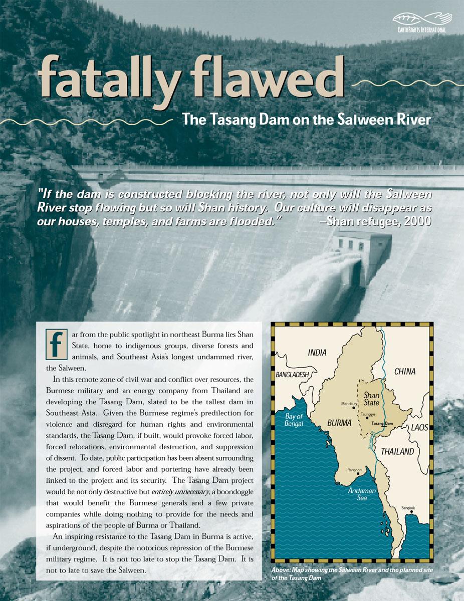 fatally-flawed.jpg