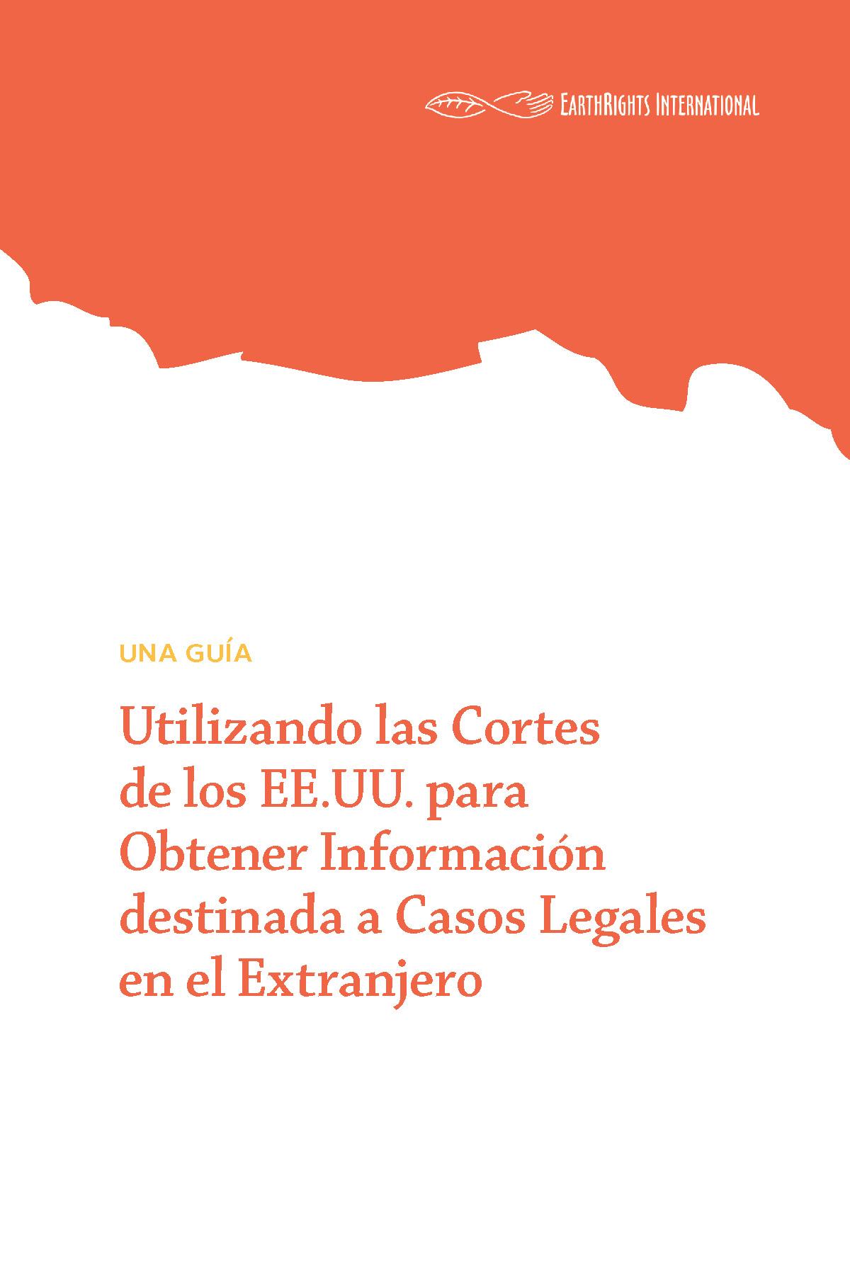 fla_spanish_cover.jpg