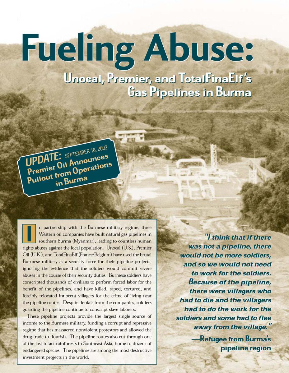 fueling-abuse.jpg