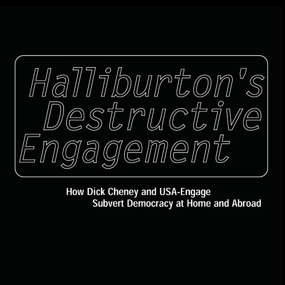 halliburton-report-2000-2.jpg