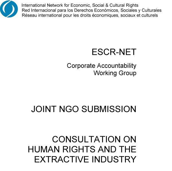 human-rights-and-the-extractive-industry.jpg