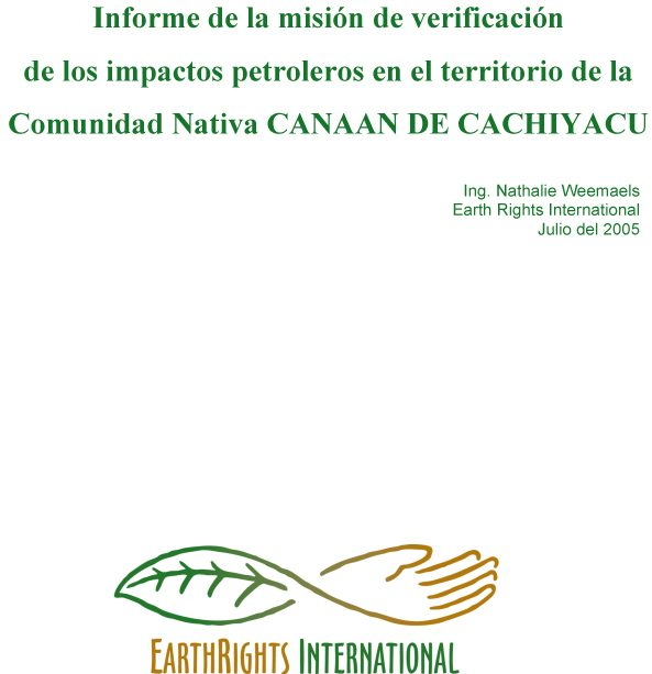 informecanaan-1.jpg
