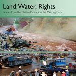 land-water-rights.jpg