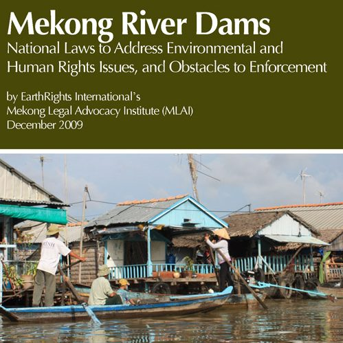 mekong-river-dams.jpg