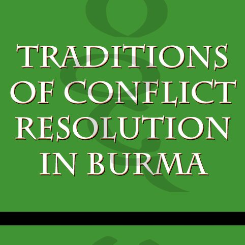 traditions-of-conflict-resolution.jpg