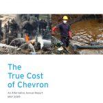 true-cost-of-chevron.jpg