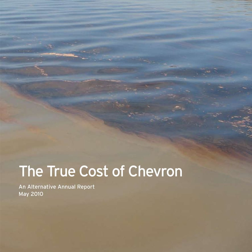 true-cost-of-chevron-may-2010.jpg