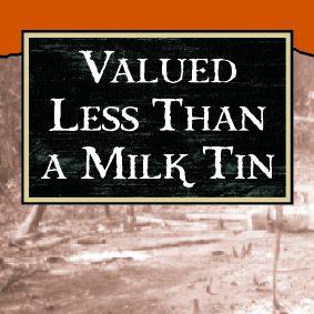 valued-less-than-a-milk-tin.jpg